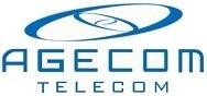 Agecom telecom contato