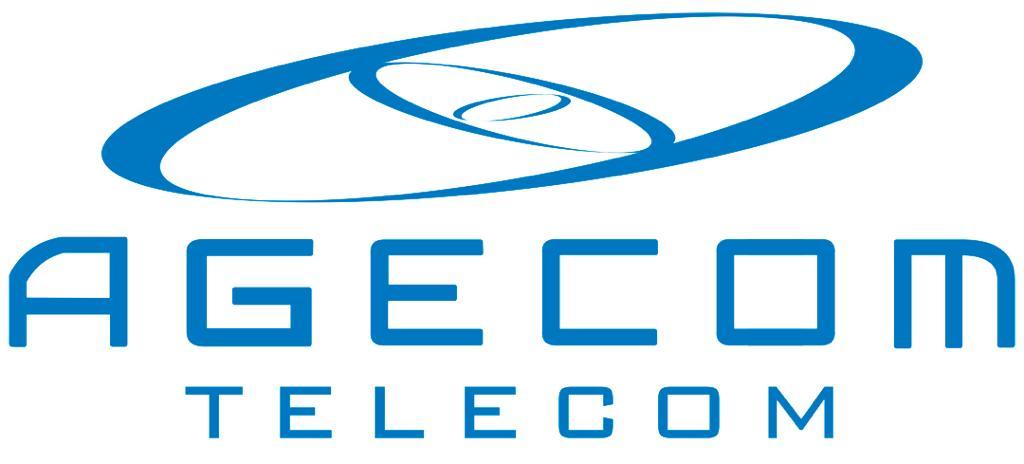 Agecom Telecom
