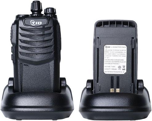 Rádio TID TD-V30