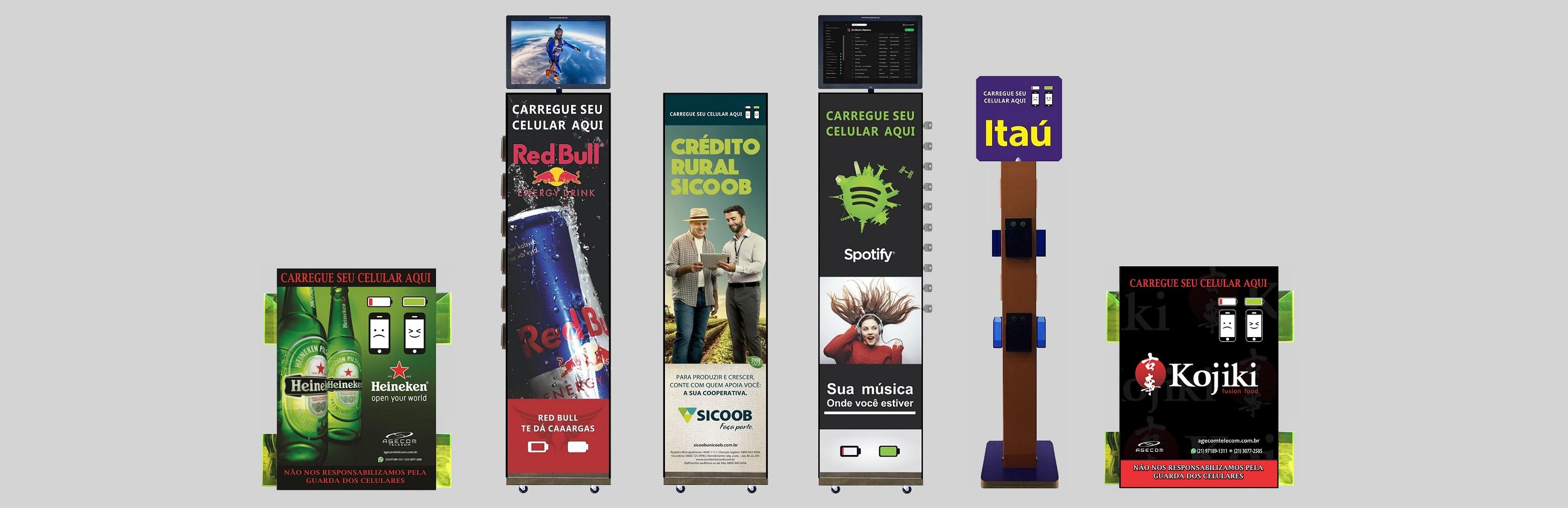 Totens-carregadores-de-celular-Agecom7