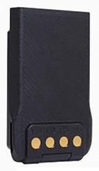 Hytera BD 506 bateria