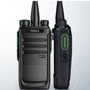 Hytera BD506